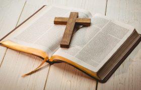 دومین انحراف بزرگ مسیحیت