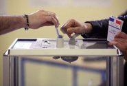 نگاهی به نقش مسلمانان در انتخابات آتی ریاست جمهوری فرانسه
