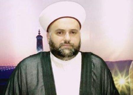 تصوف واقعی به دنبال اسلام فردی نیست/ وهابیت؛ دشمن شیعه و سنی