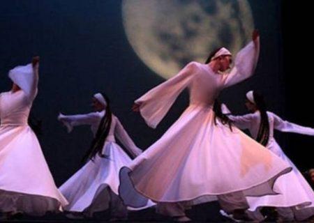 حکایتهای زنان صوفی در روض الریاحین امام یافعی