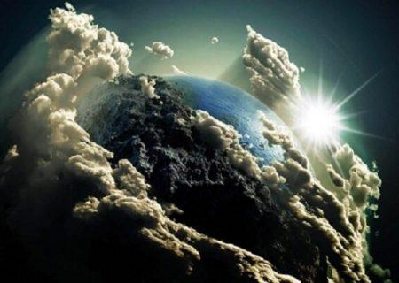 هفتمین وبینار «تاثیر ادیان بر تصمیم گیری اخلاقی» برگزار میشود
