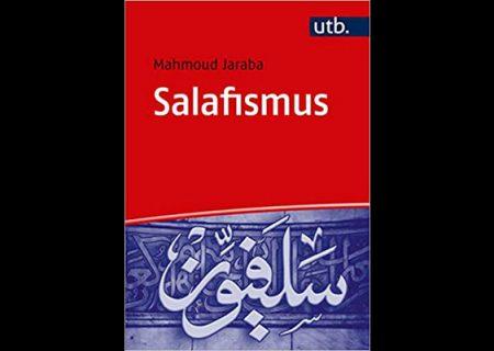 کتاب «سلفی گری» در آلمان منتشر شد