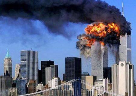 تاثیر ۱۱ سپتامبر بر سینمای جهان و شخصیت عرب مسلمان