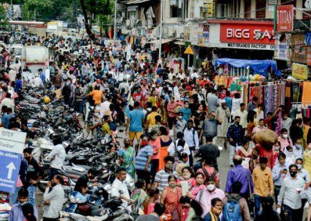 دولت هند همه آیینهای مذهبی را لغو کرد