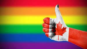 دین و سکولار در کانادا