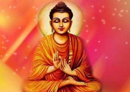 آیا هندوئیسم یک دین است؟