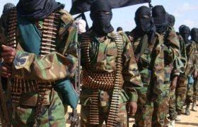 داعش: به اماکن نیایش و مراکز شیعیان یورش خواهیم برد
