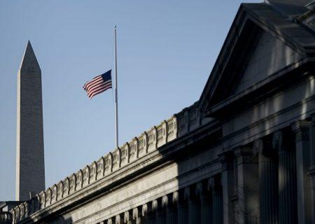 آمریکا: اهدای نذر به حرم امام رضا(ع) مشمول تحریم نیست