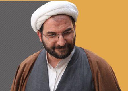 مبانی طالبان همان است که بود؛ تغییر روشی در نگاه به شیعیان و زنان