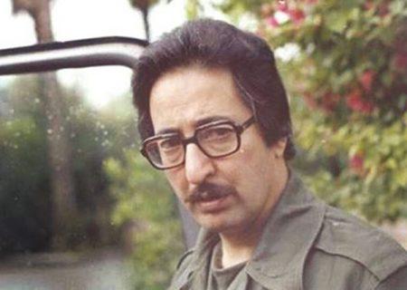 بنی صدر از دیدگاه ملت ایران یک عبرت تاریخی است