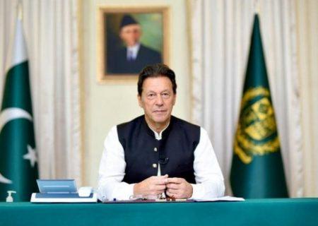 بیم و امیدهای پاکستان از حکومت طالبان بر افغانستان