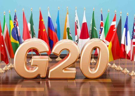 بحران انسانی در افغانستان محور اجلاس ویژه گروه ۲۰