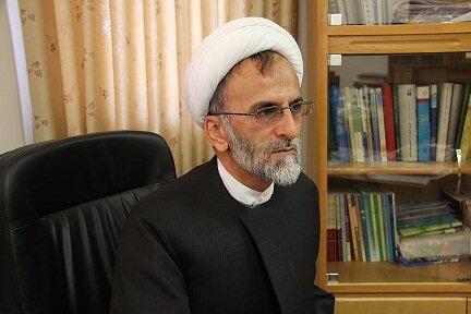 مقابله با جریانهای انحرافی؛ مهمترین اقدام امام حسن عسکری(ع)
