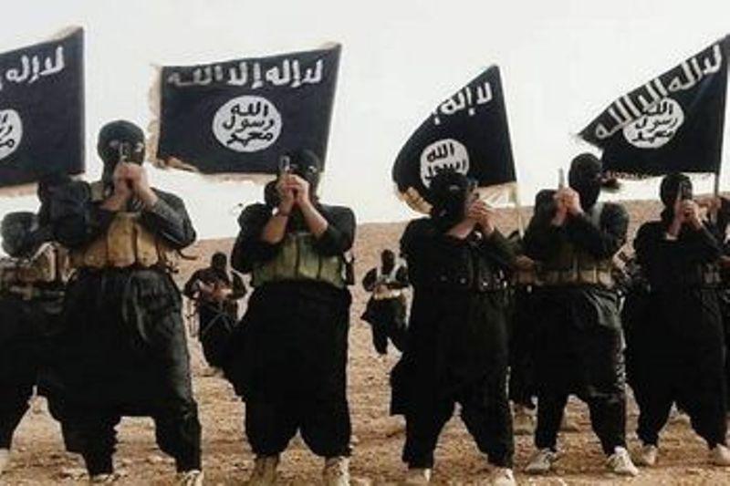 طالبان و داعش با هماهنگی شیعیان را میکُشند