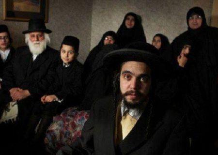 یهودیان لِو طاهور چه کسانی هستند؟